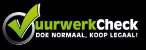 vuurwerkcheck-logo van den Brand Tweewielers