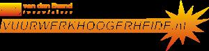 logo-kleur-2016-met-van-den-brand-vuurwerk hoogerheide