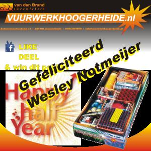 winnaar-happy-half-year-wesley-notmeijer