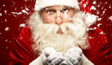 Het leukste kado voor onder de kerstboom!