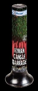 1118-Roman-Candle-Barage