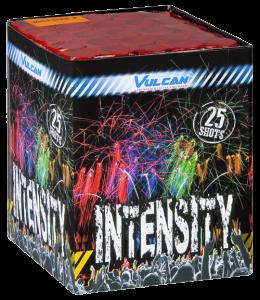 1148-Intensity-cake