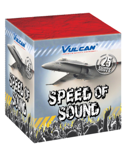 1624_los-speed-of-sound