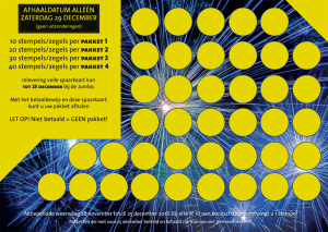 stempelkaart-achterkant-a7